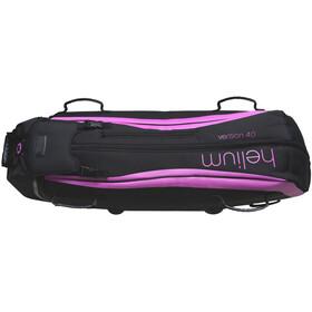 Biknd Helium V4 Sacoche pour vélo, pink